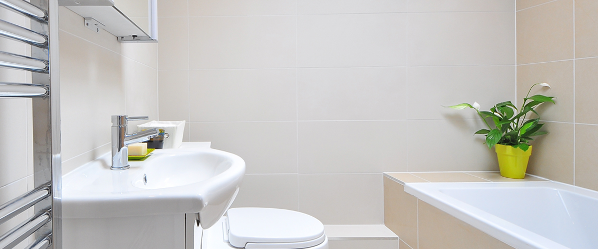 5 things to remember when buying a bathroom faucet!