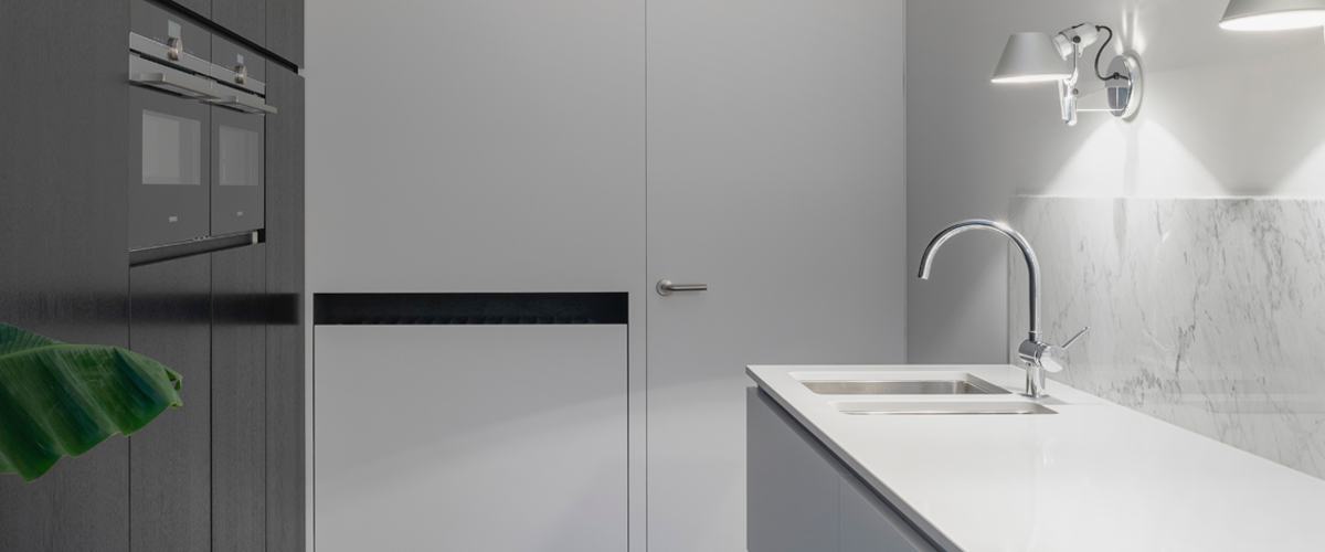 2019 The most complete faucet material and finish selection guide you need have!